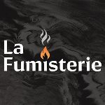 Fumisterie