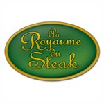 Au Royaume du Steak