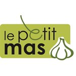 Petit Mas