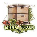 Miel Morand
