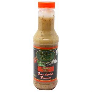 Sauce ITALIENNE - 290ml