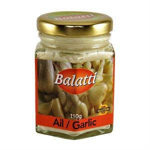Ail - Balatti 110g