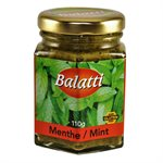 Menthe - Balatti 110g