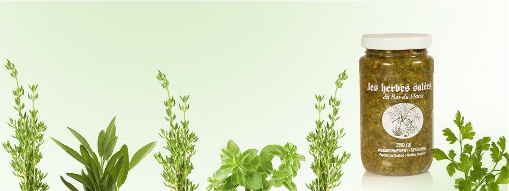 header-herbes-salees