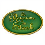 Logo-Au-Royaume-du-Steak