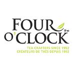 four-o-clock