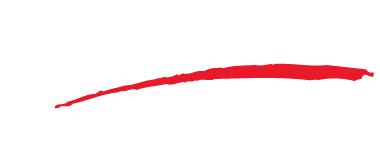 logo-passion-d-ici-blanc