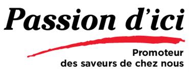 logo-passion-ici