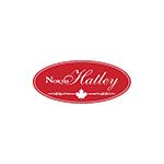 north-hatley