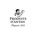 produits-dantan